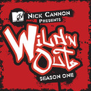 Wild 'N Out: Episode 7 - Fonzworth Bentley