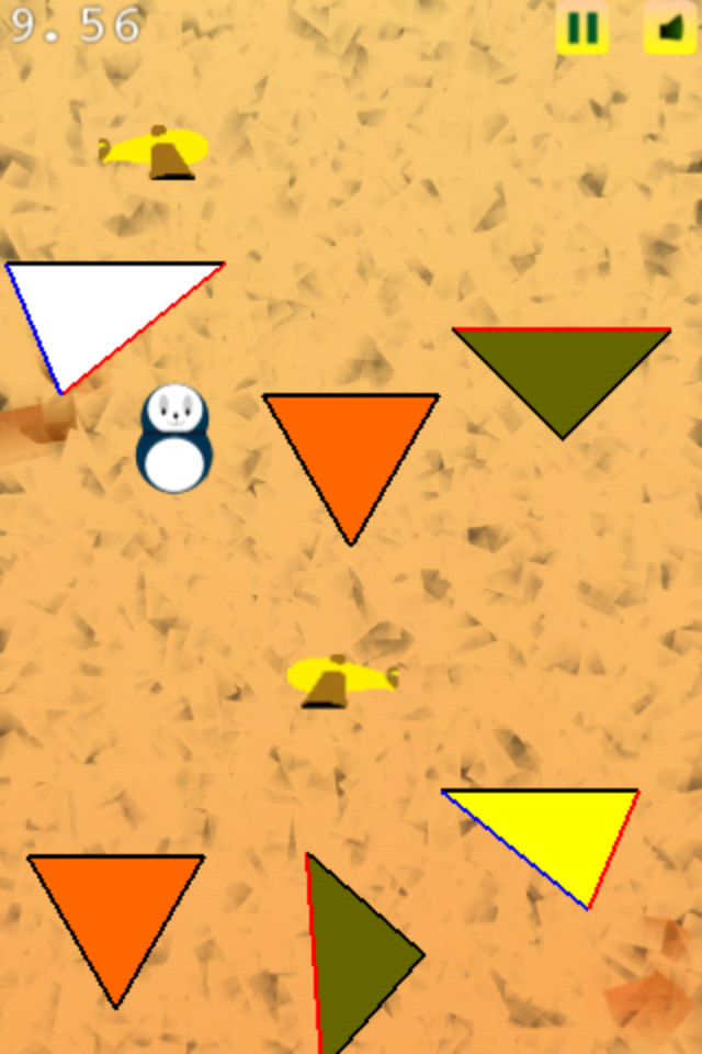 Screenshot TriJumpO