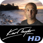Introduction to Digital Photography [HD] by Karl Taylor