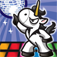 Unicorn Disco: Music and Dance Visualizer - Now Featuring Instant Music Videos