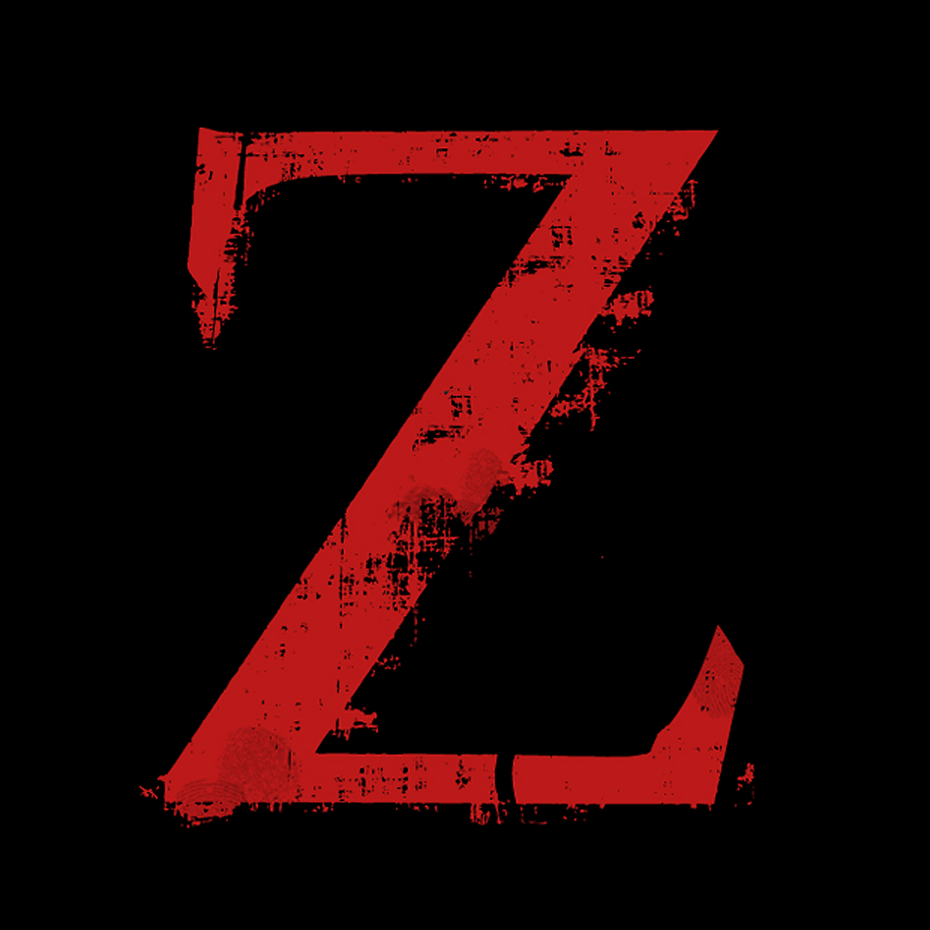 The collapsed wavefunction bad science in the movies world war z