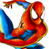 Gameloft - Spider-Man Unlimited  artwork