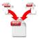 PDF Splicer